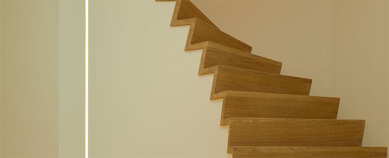 cp trappen houten trappen antwerpen